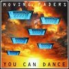 Cover of the album You Can Dance - EP