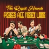 Cover of the album Poker All Night Long