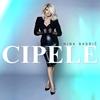 Cover of the album Cipele - Single