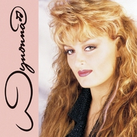Cover of the track Wynonna