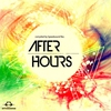 Cover of the album After Hours, compiled by Speedsound Rec.