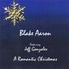 Couverture de l'album A Romantic Christmas