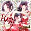 Cover of the album Flash - Single
