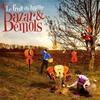 Couverture de l'album Le fruit du bazar