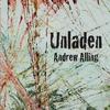 Couverture de l'album Unladen