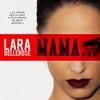 Cover of the album Mama - Single