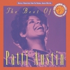 Cover of the album The Best of Patti Austin