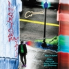Couverture de l'album Way to Know (feat. Garry Tallent & Max Weinberg) - Single