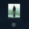 Couverture de l'album Sargonid Seal