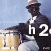 Cover of the album H20