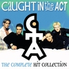 Cover of the album The Complete Hit Collection