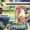 Cover of the album Laguna Beach