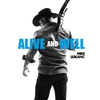 Cover of the album Alive and Well