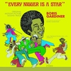 Cover of the album Every N****r Is a Star (Original Motion Picture Soundtrack)