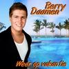 Couverture de l'album Weer Op Vakantie - Single
