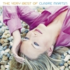 Couverture de l'album The Very Best of Claire Martin: Every Now and Then