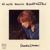 Cover of the album Ai miei amici cantautori