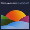 Cover of the album Voyage Voyage