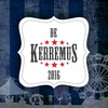 Cover of the album De Kerremus (2016)