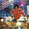 Couverture de l'album Taana Gardner - EP