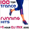 Cover of the track Ibipop (136c Top Trance Running Hits Edit)