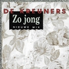 Cover of the track Zo jong
