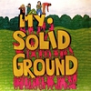 Cover of the album My Solid Ground