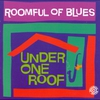 Cover of the album Under One Roof