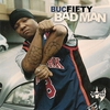 Cover of the album Bad Man