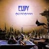 Cover of the album Metromania