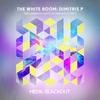 Couverture de l'album The White Room: Dimitris P - Single