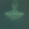 Cover of the track Nightswimming 179