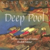 Cover of the album Deep Pool