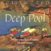 Couverture de l'album Deep Pool
