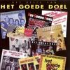 Cover of the album Het beste van Het Goede Doel