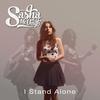Couverture du titre I Stand Alone