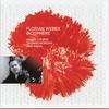 Cover of the album Biosphere (feat. Lionel Loueke, Thomas Morgan & Dan Weiss)