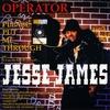 Cover of the album Operator Please Put Me Through
