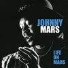 Cover of the album Life On Mars
