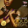 Cover of the album Gold Medal - Single
