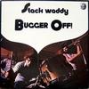 Couverture de l'album Bugger Off!