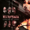 Couverture de l'album Goblins Be Thine
