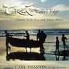 Couverture de l'album Trá - Water's Edge