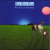 Couverture de l'album My Blue World