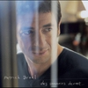 Couverture de l'album Des souvenirs devant...