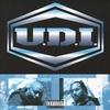 Couverture de l'album Under Da Influence