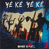 Cover of the track Yeke yeke
