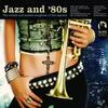 Couverture de l'album Jazz and '90s
