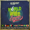 Cover of the album Worldwide Love Riddim