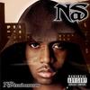 Cover of the album Nastradamus